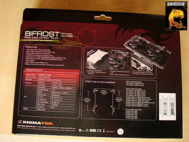 http://bankti.free.fr/bf6.jpg