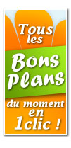 http://bankti.free.fr/plans.png