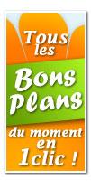 http://bankti.free.fr/plans.png